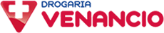 Logo Venancio