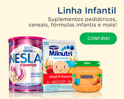 mosaico-banner-4-alimentos-infantis