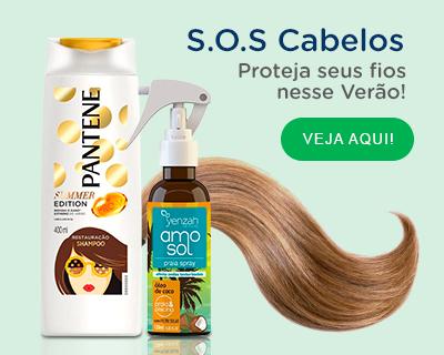 mosaico-banner-3-cuidados-cabelos