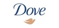 banner-dove