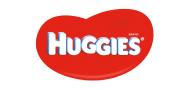 banner-huggies