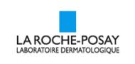 banner-la-roche-posay