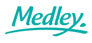 banner-Medley