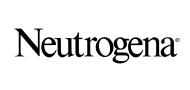 banner-neutrogena