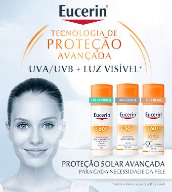 Lateral Dermocosméticos Eucerin