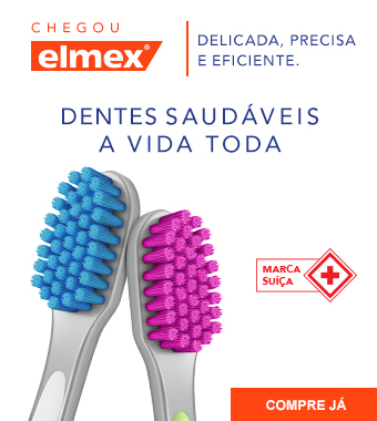 Lateral Higiene e Cuidados Elmex