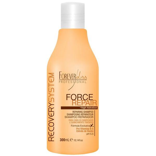 f452c0107d Shampoo Probelle Lumino max 250ml - drogariavenancio