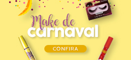 mosaico makes carnaval