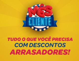banner-sm-campanha mkt
