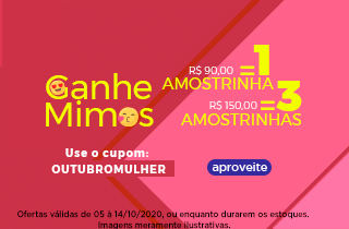 banner topo home mobile GANHE amostras