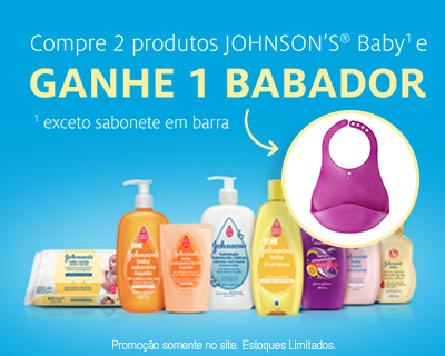 babador johnson