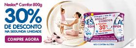Infantil - Nestle