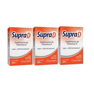 6f9667579 Vitamina D3 Sundown 100 comprimidos - drogariavenancio
