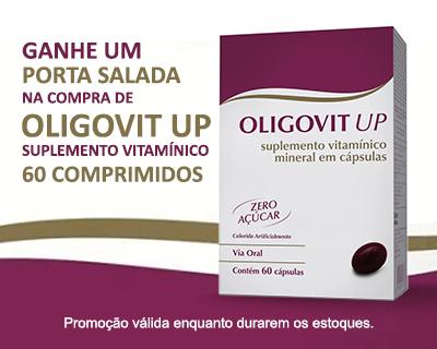 oligovit