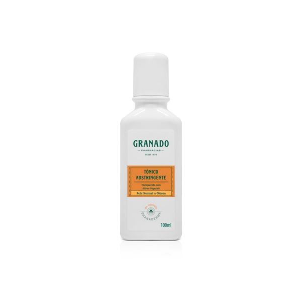 Tonico Granado Adstr 100Ml