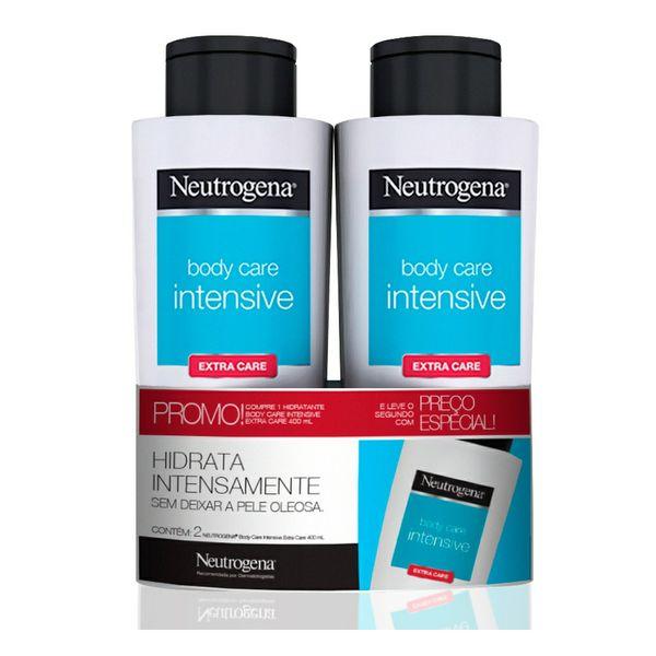 hidratante corporal intensivo neutrogena norwegian