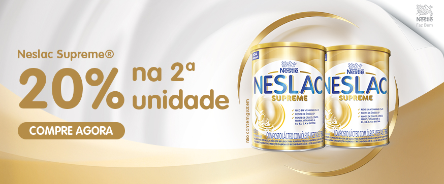 banner neslac 20 off 2a unid mobile nestle
