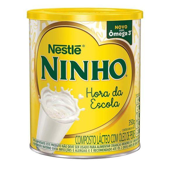 370957a328e455a107e417f3b8f66e18_composto-lacteo-ninho-hora-da-escola-350g_lett_1