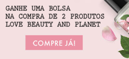 banner mosaico home mobile love beauty planet unilever