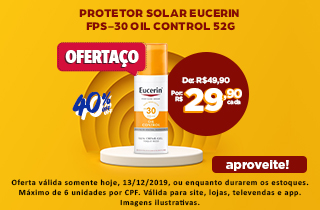 banner topo home mobile day prot solar eucerin