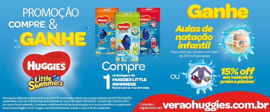 banner topo home desktop fralda huggies swimmers Jan