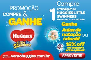 banner topo home mobile fralda huggies swimmers Jan