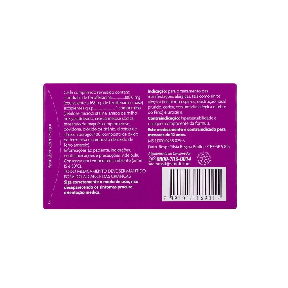 azithromycin ngu dose