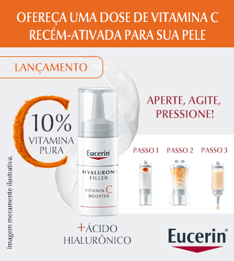 banner lateral dermo eucerin