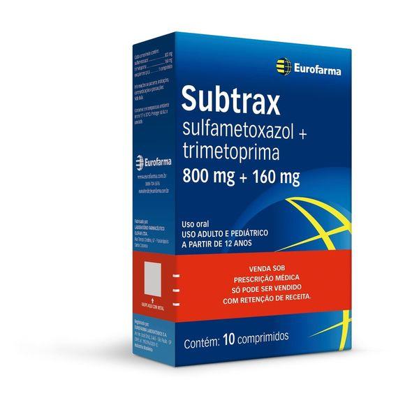 amoxicilina bd 875 mg bula