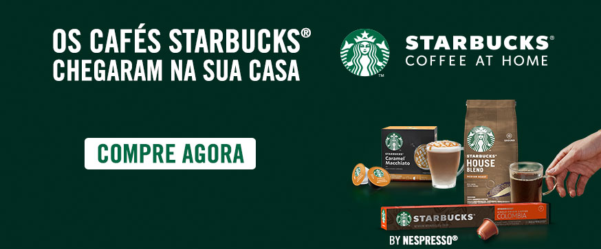 banner topo home desktop starbucks