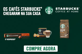 banner topo home mobile starbucks