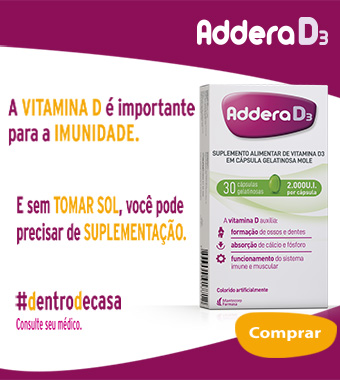 Banner lateral vitaminas Addera d3