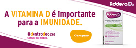 Banner topo mobile Vitaminas Addera d3