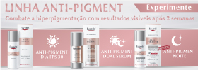 Banner Topo Subcategoria Mobile Eucerin Julho