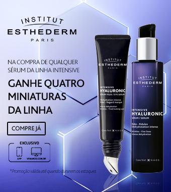 Banner Lateral Categoria Desktop Esthederm Intensive Julho