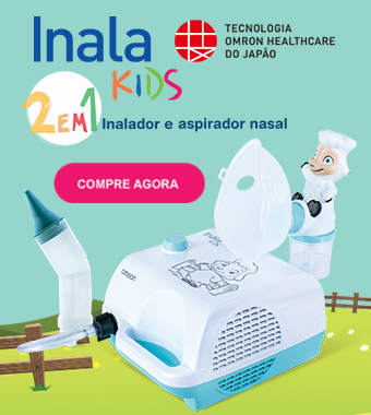 Banner Lateral Subcategoria Omron Inala Kids