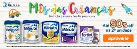 banner topo categoria mundo infantil mobile Danone Milnutri