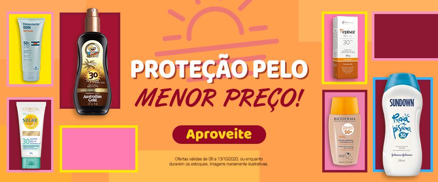 banner topo home desktop FESTIVAL SOLAR 10 a13