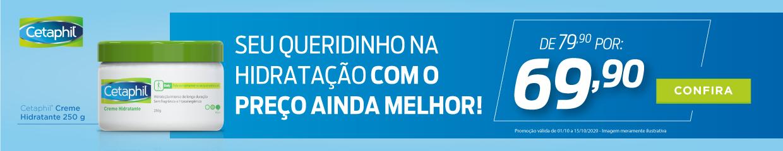 banner topo subcategoria cuidados corpo desktop Galderma cetaphil