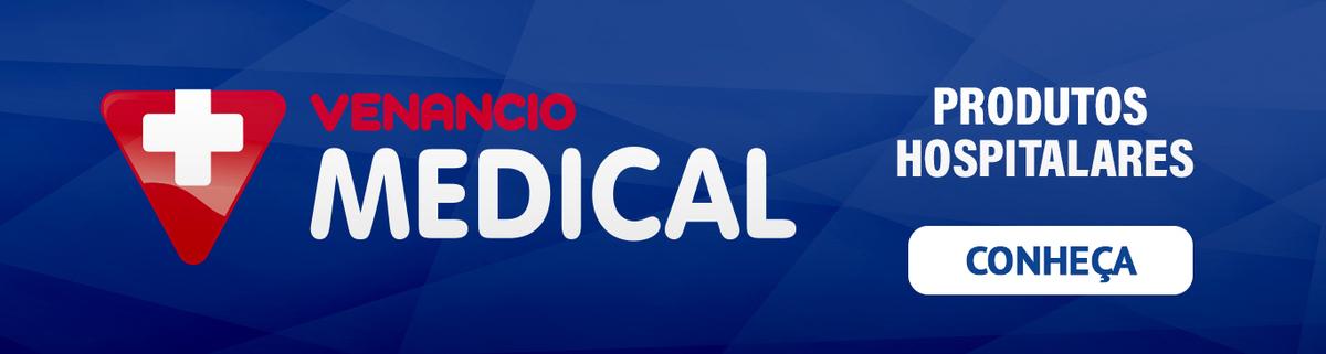 Banner topo SUBhome Desktop Venancio Medical