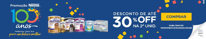Banner Topo Desktop Gastro Nestle