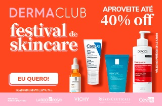 Banner Home Mobile Dermaclub Abril 13 a 18.04