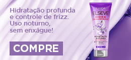 Banner topo Mosaico 4 mobile Loreal DPGP Elseve