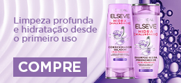 Banner topo Mosaico 5 mobile Loreal DPGP Elseve
